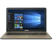 ASUS VivoBook Max X541UJ Core i3 6GB 1TB 2GB Full HD Laptop
